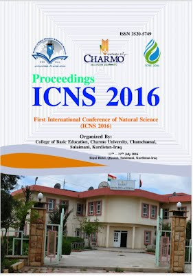 https://sites.google.com/a/charmouniversity.org/icns-procceding/archief/2016.jpg